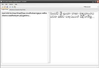 ZSriLanka Sinhala Language Pack 2.3