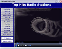 Top Hits Radio Stations 1.0