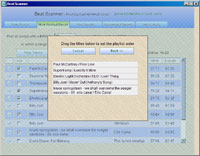 BeatScanner 1.42