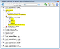 Database File Explorer 1.0.2.3 Beta