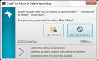 CodeTwo Move and Delete Watchdog 1.0.1