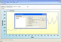 Zaitun Time Series 0.2.1