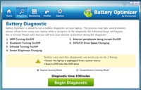 Battery Optimizer 3.0.5.13