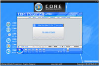 CORE Multimedia Suite 2.4