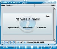 Quick Player 2010 v2.3