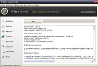 Hijack Hunter 1.8.4.1