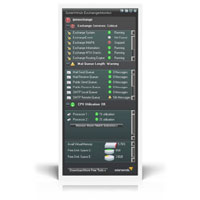 SolarWinds Exchange Monitor 1.0.1