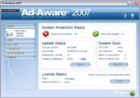 Ad-Aware 2007 Free 7.0.2.7 (Updated)
