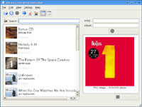 Album Cover Art Downloader 1.6.6