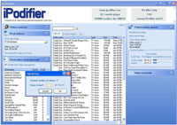 iPodifier 1.5