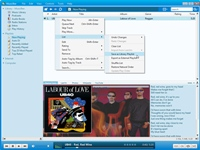 MusicBee Portable 2 0 4663 free download for Windows 8