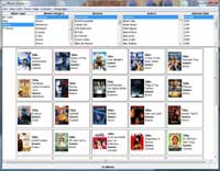 Movie Library ++ 5.2.1