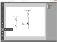 Circuit Diagram 1.3.1