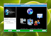 SSuite Office - FaceCom Portal 1.01