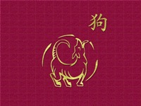 Chinese Zodiac Free Screensaver 1.0.2
