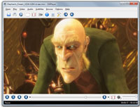 MPlayer for Windows (2011-05-25)