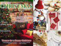 Celebrating Christmas PDF Magazine 2006