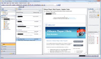 Microsoft Outlook Hotmail Connector (32-Bit) 14.0