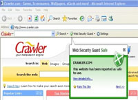 Web Security Guard 4.5.0.222
