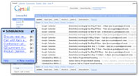 Meeting Scheduler for Gmail 1.1