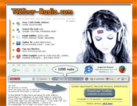Toolbar-Radio.com UK v4.5.159