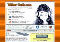 Toolbar-Radio.com Toolbar 1.0