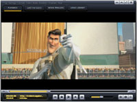 Kantaris Media Player Lite 0.7.7