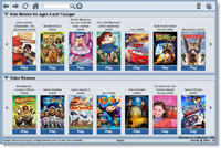 Movies by CraigWorks 0.1.10 (build 1848)