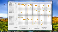 Curto Drum Software 1.0