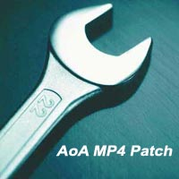 AoA MP4 Patch 1.1.4.6