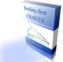 Booking client charter 4.7