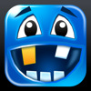 Emoji Fun + Smiley + Emotion Keyboard 1.0