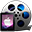MacX iPad DVD Video Converter Pack 3.5.0
