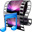 WinX iTunes Video Converter for Mac 2.4.1