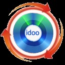 idoo Free DVD Ripper 3.0.1