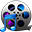 MacX iTunes Video Converter 3.1.3