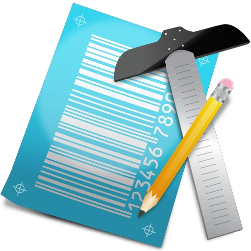 Barcode Producer 6.2