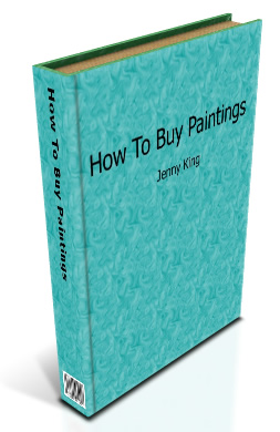 How To Buy Paintings 1.0