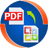 Advanced all to PDF 5.13