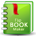 Flip Book Maker Free Version 1.0.3