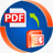 Advanced PPT To PDF 5.13