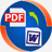 Advanced Word To PDF 5.13