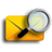 Aella Email Address Checker 1.0
