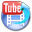 Amediasoft Video to YouTube Converter for Mac 1.0.2.3