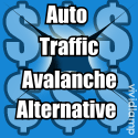 Auto Traffic Avalanche Alternative 1.0