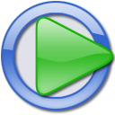 Aya Blackberry 3GP 3GP2 Video Converter 1.3.8