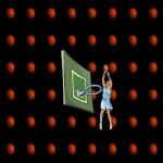 BasketBall 32808