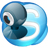 Camersoft Skype Video Recorder 3.1.36