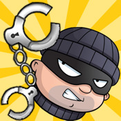 Catch A Thief  Addictive Memory Game 1.2