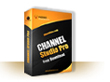 Channel Studio Pro 10